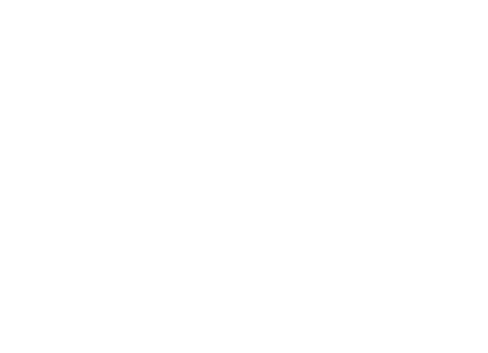 The crazy Channel